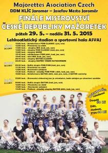 DDM-klic-plakat-mazoretky-2015_nahled (1)